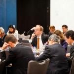 Bruegel Annual meeting 2014