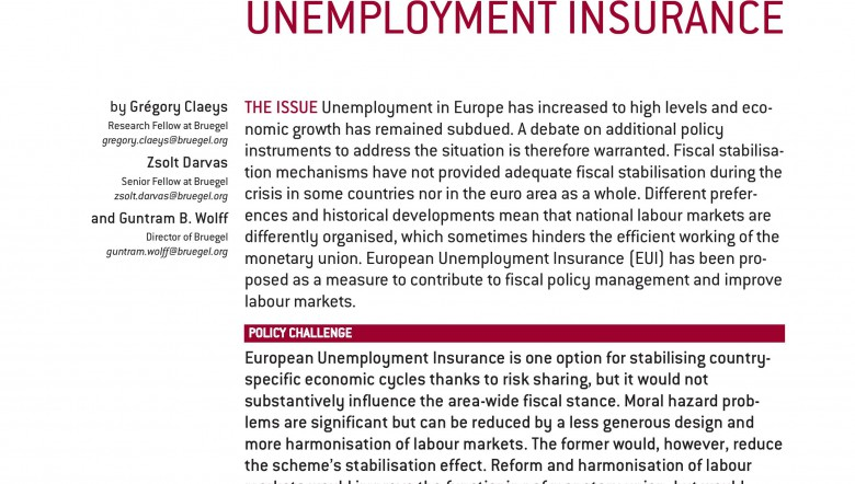 Benefits and drawback of European Unemployment Insurance (English)-page-001