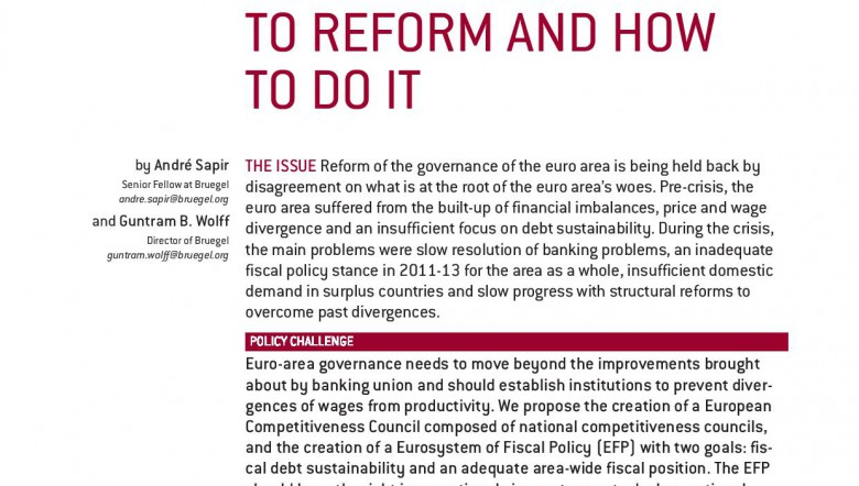 Euro-area governance- what to reform and how to do it (English) (1)-page-001