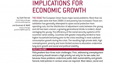 Europe s social problem and its implications for economic growth (English)-page-001