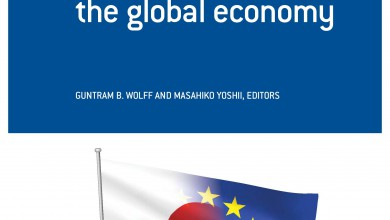 Japan and the EU in the global economy (English)-page-001