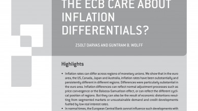 So far apart and yet so close- Should the ECB care about inflation differentials- (English)-page-001