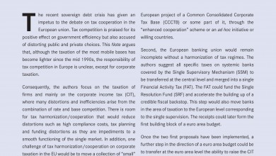 Tax harmonization in Europe- Moving forward (English)-page-001