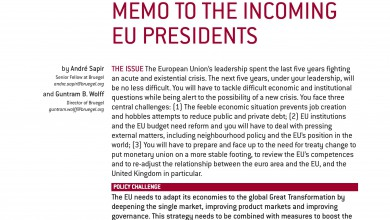 The great transformation- Memo to the incoming EU Presidents (English)-page-001