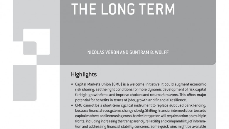 Capital Markets Union- a vision for the long term (English)-page-001