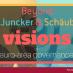 JunckerSchauble