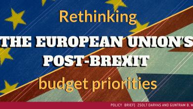EUbudgetPicture