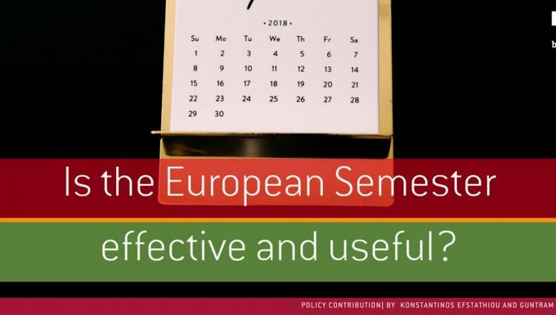EuropeanSemester