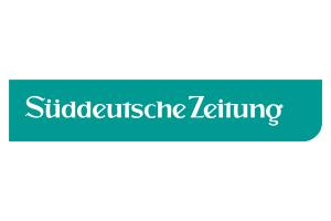 Logo-Süddeutsche-Zeitung_600x400