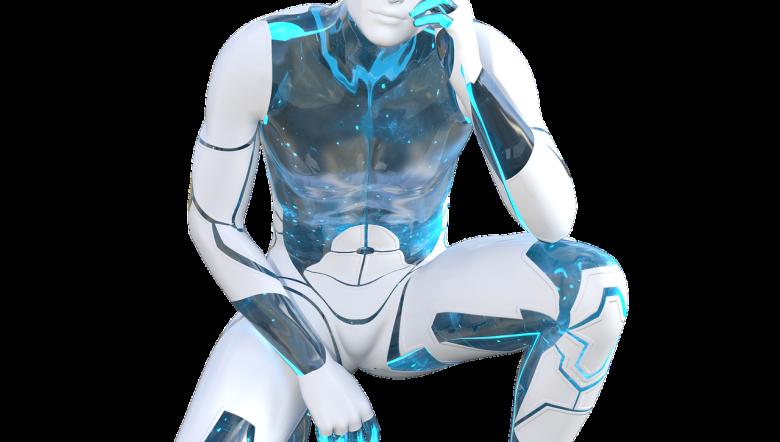 robot-3434997_1280