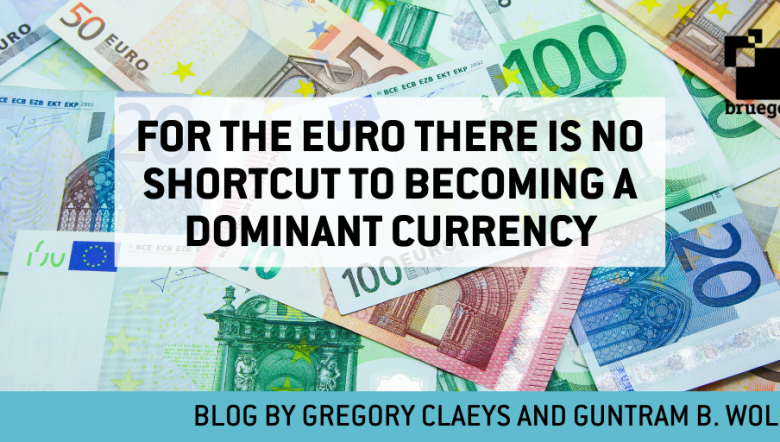 For-the-euro-there-is-no-shortcut-to-becoming-a-dominant-currency