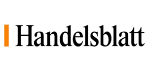 handelsblatt-logo-1